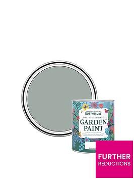 rust-oleum-garden-paint-pitch-grey-750ml