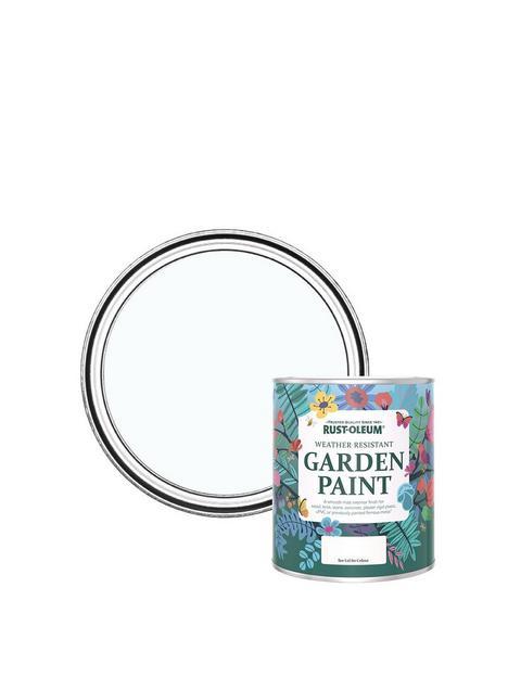 rust-oleum-garden-paint-icecap-750ml