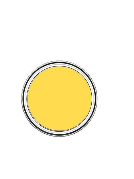 rust-oleum-rust-oleum-garden-paint-lemon-sorbet-750ml