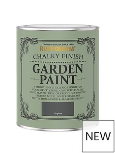 rust-oleum-garden-paint-graphite-750ml
