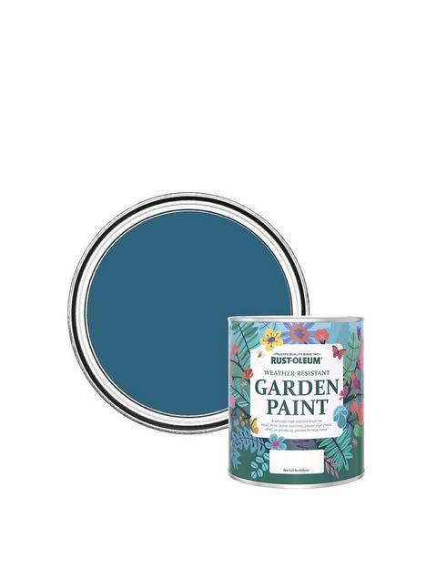 rust-oleum-garden-paint-cobalt-750ml