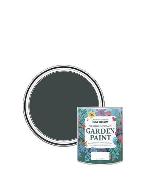 rust-oleum-garden-paint-black-sand-750ml