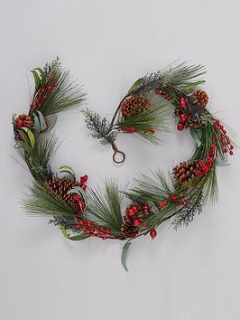 nostalgia-christmas-garland--nbsp6ft