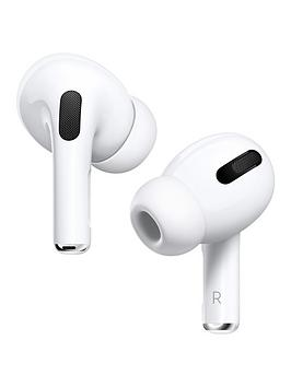 Apple Airpods Pro (2021) With Magsafe Charging Case