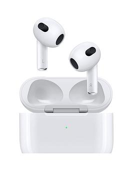 Apple Airpods (2021)
