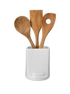 james-martin-by-denby-nbspjames-martin-cook-utensils-pot-withnbsputensils