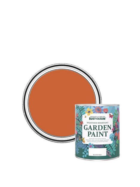 rust-oleum-chalky-finish-750-ml-garden-paint-ndash-tiger-tea