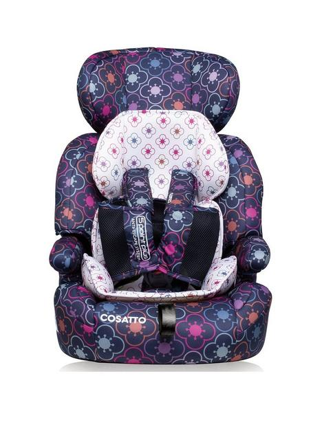 cosatto-zoomi-group-123-car-seat-rosie