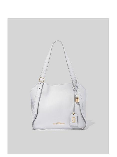 marc-jacobs-the-director-tote-bag-light-grey