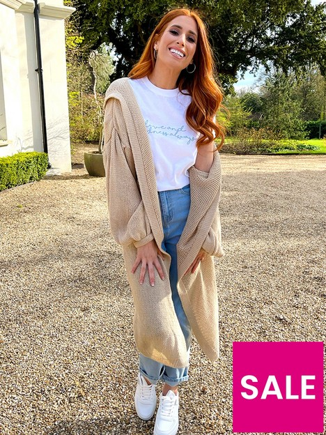 in-the-style-in-the-style-xnbspstacey-solomon-oversized-knitted-cardigan-camel
