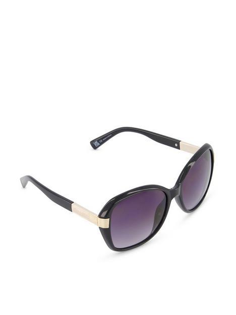 dune-london-grennada-sunglasses-black