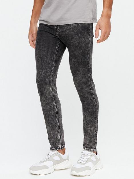 new-look-skinny-acid-jean