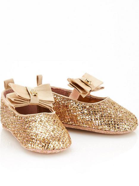 michael-kors-michael-kors-baby-glitter-ballet-shoe-rose-gold