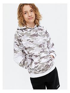 new-look-boysnbspcamo-blocked-tracksuit-grey