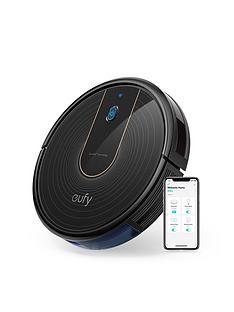 eufy-robovac-15c-robotic-vacuum-cleaner