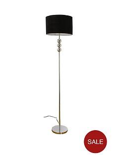 ingrid-faux-suede-3-ball-floor-lamp
