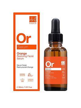 dr-botanicals-dr-botanicals-apothecary-orange-restoring-facial-serum-30ml