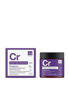 dr-botanicals-dr-botanicals-apothecary-cranberry-superfood-healthy-skin-night-moisturiser-60ml