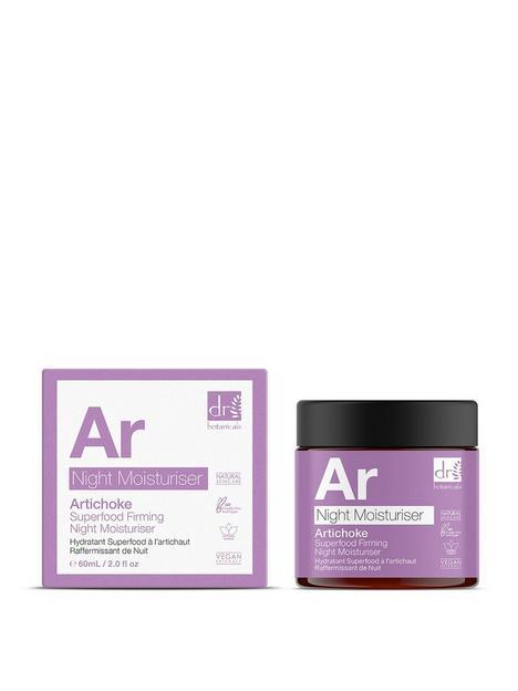 dr-botanicals-apothecary-artichoke-superfood-firming-night-moisturiser-60ml