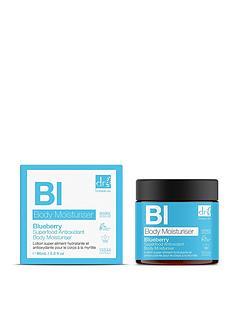 dr-botanicals-dr-botanicals-apothecary-blueberry-superfood-antioxidant-body-moisturiser-60ml