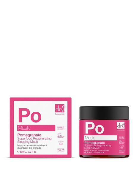 dr-botanicals-apothecary-pomegranate-superfood-regenerating-sleeping-mask-60ml