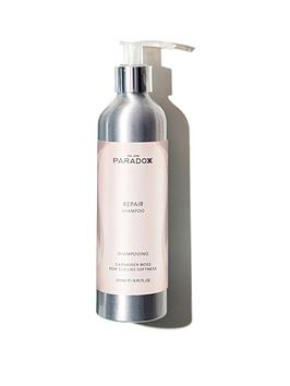 we-are-paradoxx-repair-shampoo-250ml