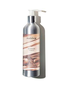 we-are-paradoxx-moisture-shampoo-250ml