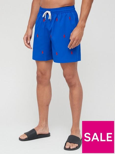 polo-ralph-lauren-all-overnbsplogo-traveller-swim-shorts-rugby-royal
