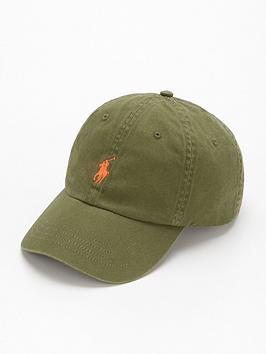 polo-ralph-lauren-cotton-chino-sport-baseball-cap-supply-olivenbsp