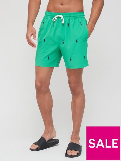 polo-ralph-lauren-all-overnbsplogo-traveller-swim-shorts-golf-green