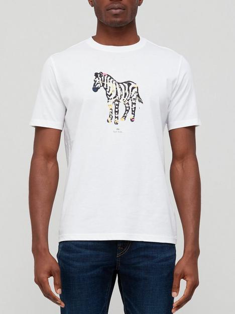 ps-paul-smith-large-zebra-print-t-shirt-white