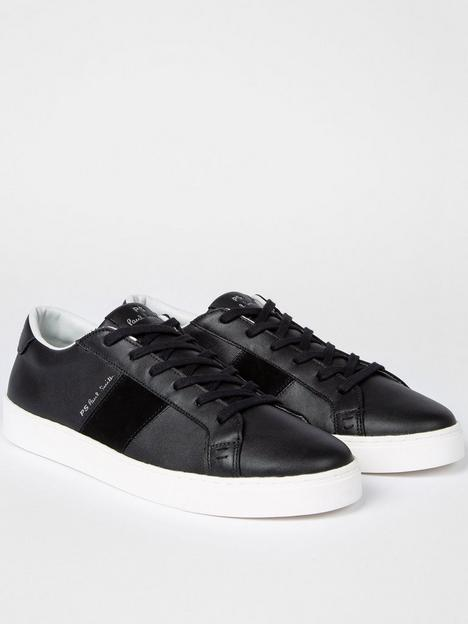 ps-paul-smith-mensnbsplowe-trainers-black