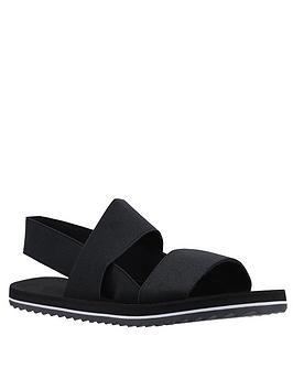 rocket-dog-ellen-flat-sandals