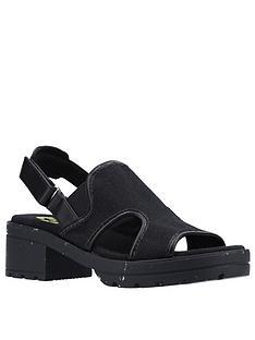 rocket-dog-lilly-sandals