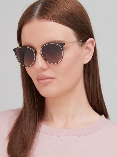 ted-baker-neva-sunglasses-tortoiseshellgold