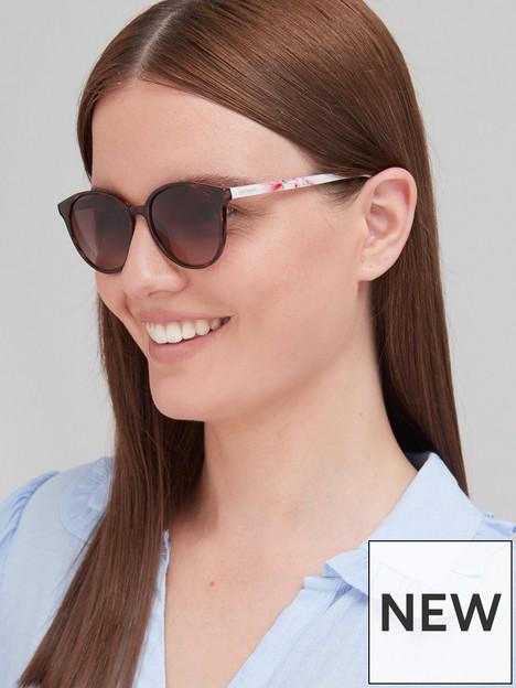 ted-baker-flores-sunglasses-tortoiseshell