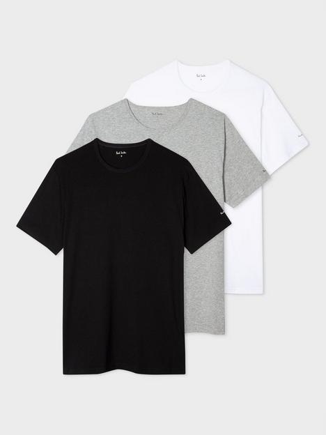 ps-paul-smith-3-pack-t-shirts-blackwhitegrey