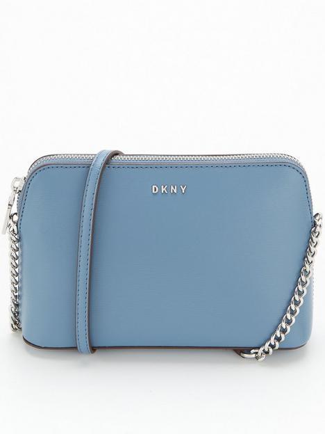 dkny-bryant-dome-crossbody-sutton-coastal-blue