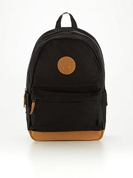 superdry-waxed-canvas-montana-backpacknbsp--black