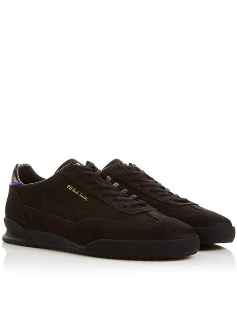 ps-paul-smith-mens-dover-trainers-black