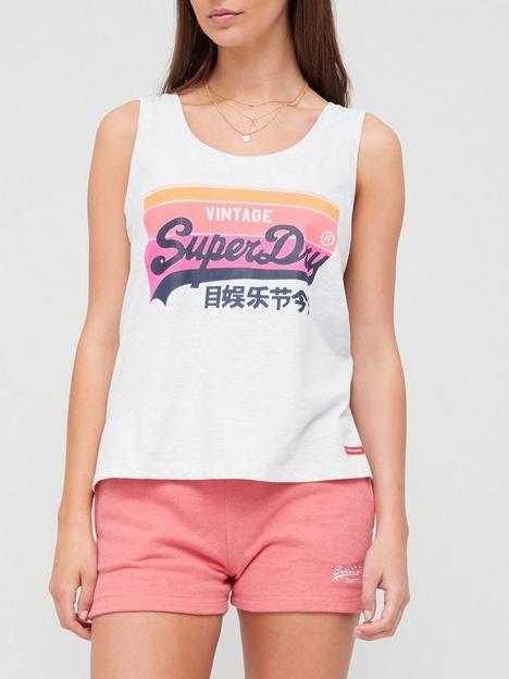 superdry-vintage-label-cali-vest-greynbsp