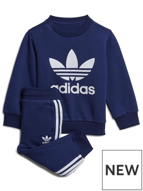 adidas-originals-infant-unisex-crew-set