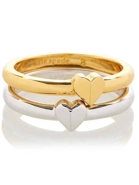 kate-spade-new-york-heartfelt-ring-stacking-set-goldsilver