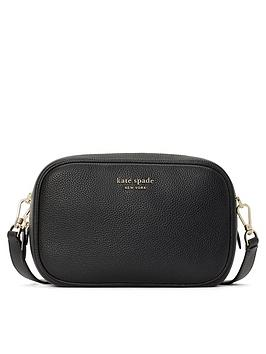kate-spade-new-york-astrid-medium-camera-bag-black