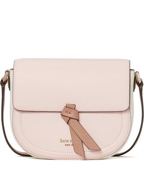 kate-spade-new-york-knott-saddle-bag-pink