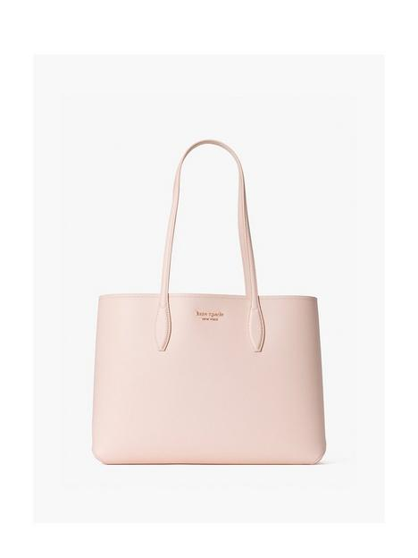 kate-spade-new-york-all-day-tote-bag-pink