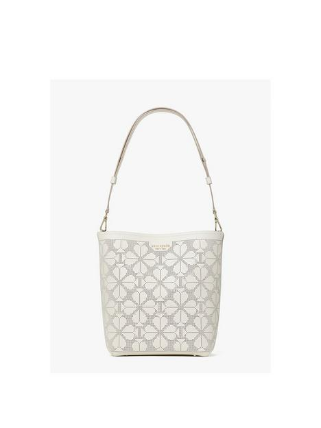 kate-spade-new-york-river-perforated-large-bucket-bag-off-white