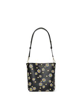kate-spade-new-york-river-dots-medium-bucket-bag-black