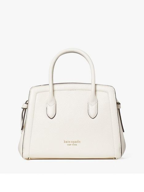 kate-spade-new-york-knott-mini-satchel-bag-off-white