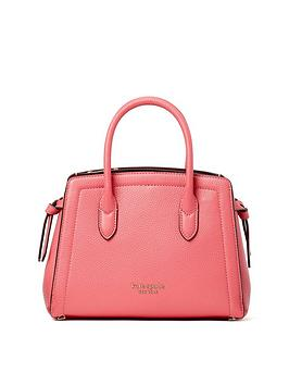 kate-spade-new-york-knott-mini-satchel-bag-pink